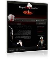 oficjalna strona kasyna